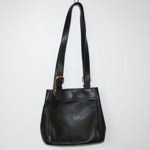 Vintage Coach Waverly Soho Crossbody Bag 4157